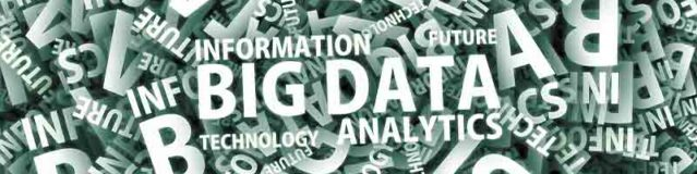Las Claves del Big Data